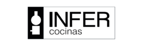 Logo-Infer-01