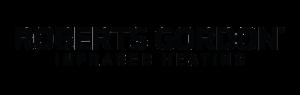 Logo-Roberts-gordon-01
