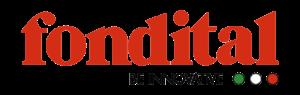 Logo-fondital-01