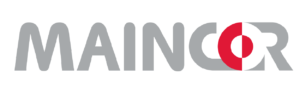 Logo-maincor-01