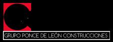 Grupo Ponce de León