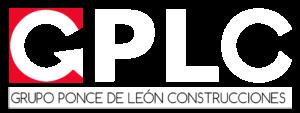 logo_gplc-actualizado-blanco-03