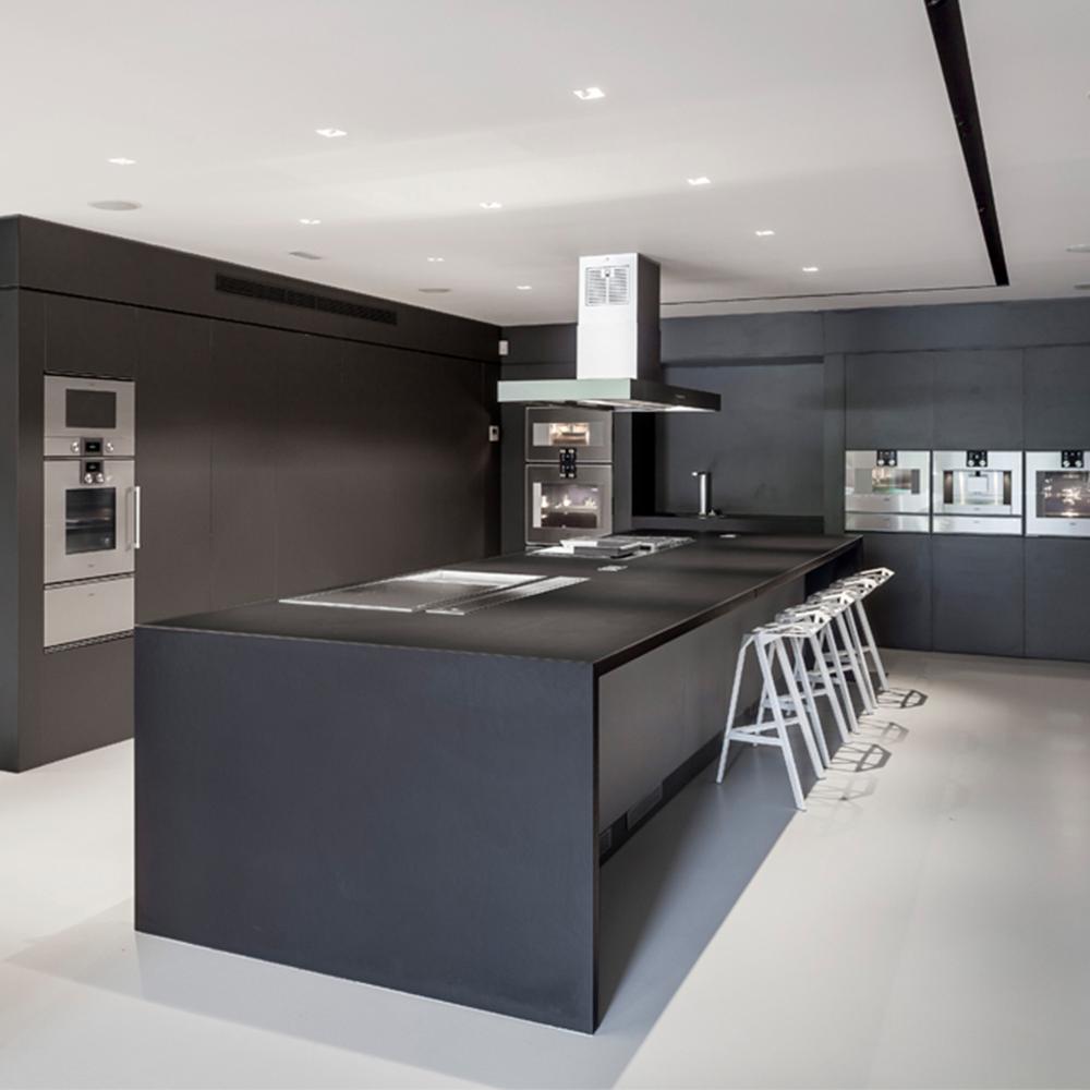 Cocina-residencial-GPLC