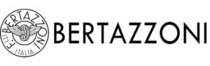 Logo-Bertazzoni