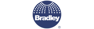 Logo-Bradley-corporation