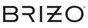 Logo-Brizo.jpg