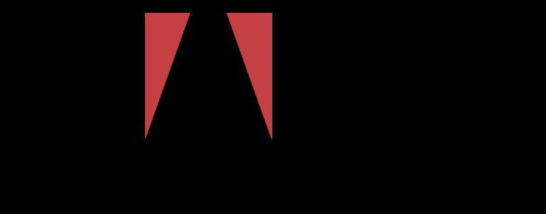 Logo HAUS Arquitectos