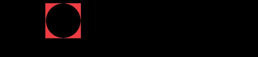 Logo Solemex Komfort Industrial
