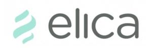 Logo-elica.jpg