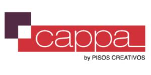 Logo-pisos-cappa