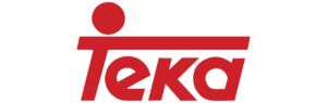 Logo-teka