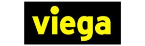 Logo-viega