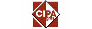 cipa-gres-logo.jpg